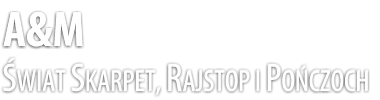 rajstopy-skarpety.pl